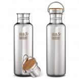 klean kanteen Reflect Bottle