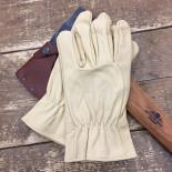 QVIST Outdoor Cooking Werkhandschoenen