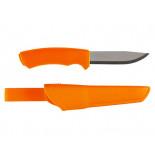 MORA BushCraft Orange