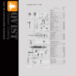 Radius 108 (Orginele onderdelen)