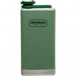 STANLEY Steel Pocket Flask