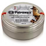 Petromax technische vaseline
