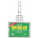 Coghlan's Grillrooster ( Broiler)