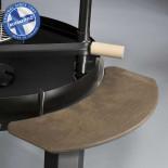 Kotakeittiö Side table - Berken