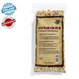MUURIKKA Rook chips