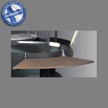 Kotakeittio Side table XL