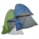Therm-a-rest Tech Blanket S