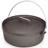 GSI Dutch Oven