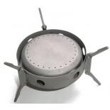 VARGO Triad XE Titan alcohol/ Fuel Tab stove