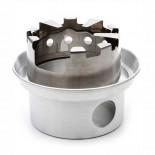 Kelly Kettle Company Hobo stove