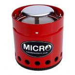 UCO Micro kaarslantaarn
