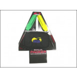 GATCO 2 stone backpack sharpening system
