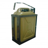 Jerry CAn houder