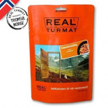 REAL Turmat Cereals & Fruit