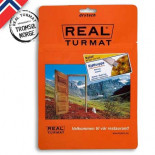 REAL Turmat Meat Soup