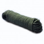 QVIST Outdoor Cooking Utility Rope