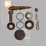 Optimus Spare parts kit # 2904