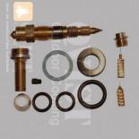 Optimus Spare parts kit # 2905