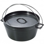 UNIFLAME Dutch Oven 9 qt.