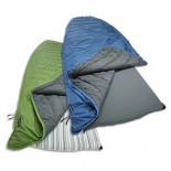 Therm-a-rest Tech Blanket L