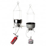 Primus gas cooker suspension set