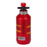 Trangia fuel bottle 0.3