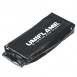 UNIFLAME FS-600 Bag