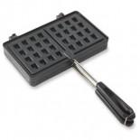 Non-Stick Waffle Iron
