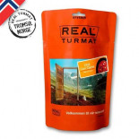 REAL Turmat Chili con carne