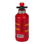 Trangia fuel bottle 0.3