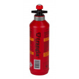Trangia fuel bottle 0.5
