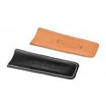 Trangia Leather Mess tin Holder