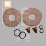 Optimus Spare parts kit # 2906