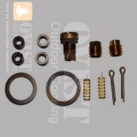 Enders Spare parts kit # 321