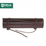 Helle Knife bag #701
