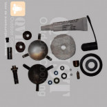 Optimus Spare parts kit # 8511