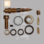 Optimus Spare parts kit # 2905