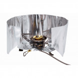 Primus Heat Reflector & Windscreen